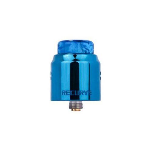 recurve-dual-rda-24mm-wotofo-blue