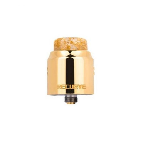 recurve-dual-rda-24mm-wotofo-gold