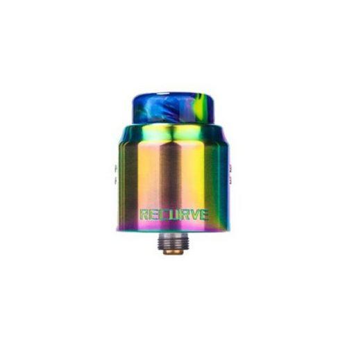 recurve-dual-rda-24mm-wotofo-rainbow