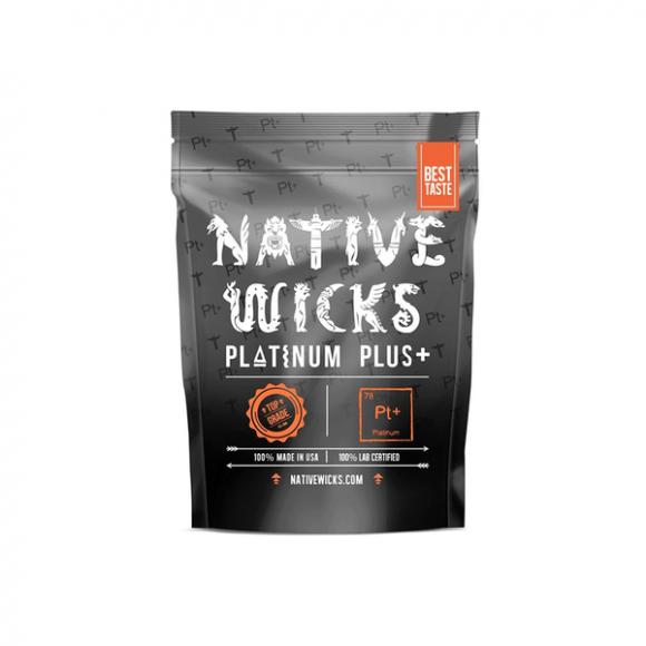 Native_Wicks_Platinum_Plus_Cotton
