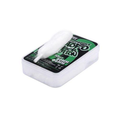 coton-xfiber-for-profile-10pcs-wotofo (1)