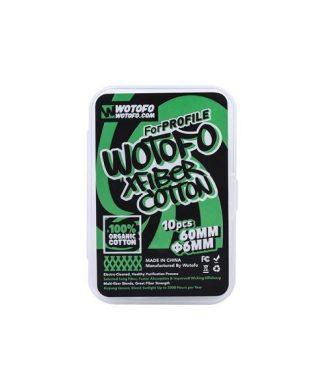 coton-xfiber-for-profile-10pcs-wotofo