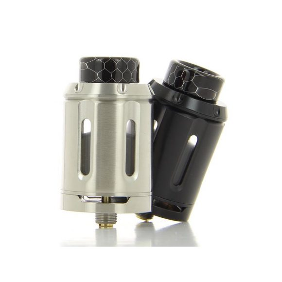 peacemaker-xl-rta-squid-industries