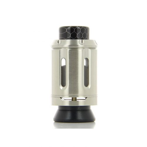 peacemaker-xl-rta-squid-industries ss