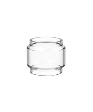 pyrex-bubble-5ml-for-rebirth-rta-hellvape