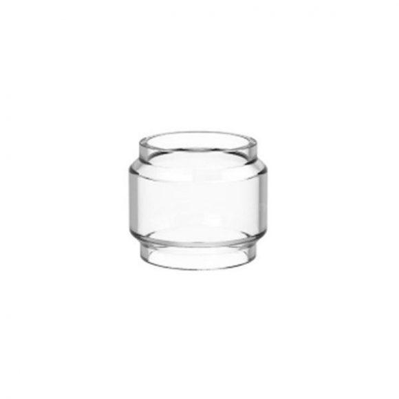 pyrex-bubble-5ml-for-rebirth-rta-hellvape