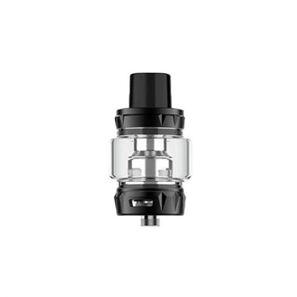 skrr-s-8ml-30mm-vaporesso-BLACK
