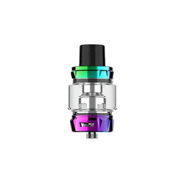skrr-s-8ml-30mm-vaporesso-RAINBOW