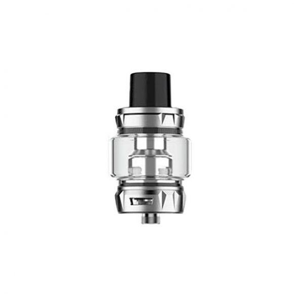 skrr-s-8ml-30mm-vaporesso-SS
