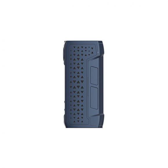 box-wye-ii-86w-teslacigs-blue