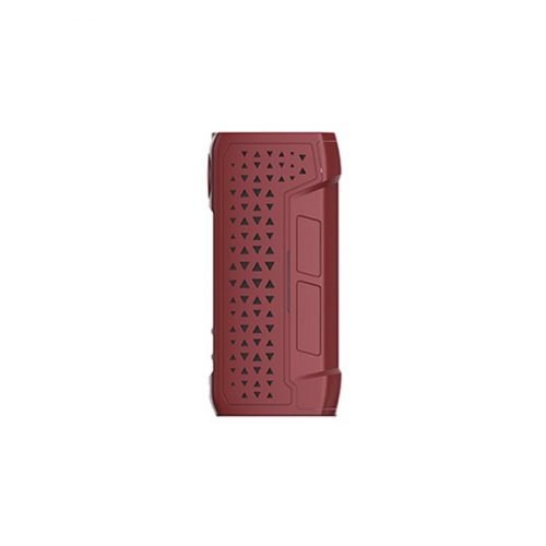 box-wye-ii-86w-teslacigs-red