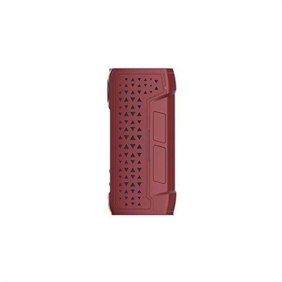 box-wye-ii-86w-teslacigs-red