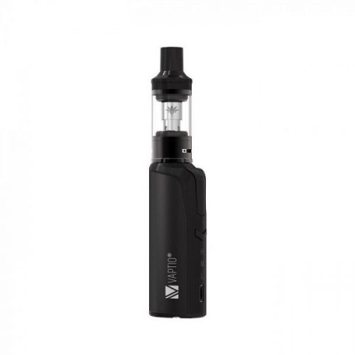 kit-cosmo-2ml-30w-1500mah-vaptio