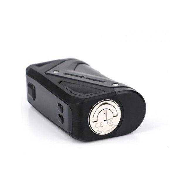 box-aegis-squonker-100w-geekvape