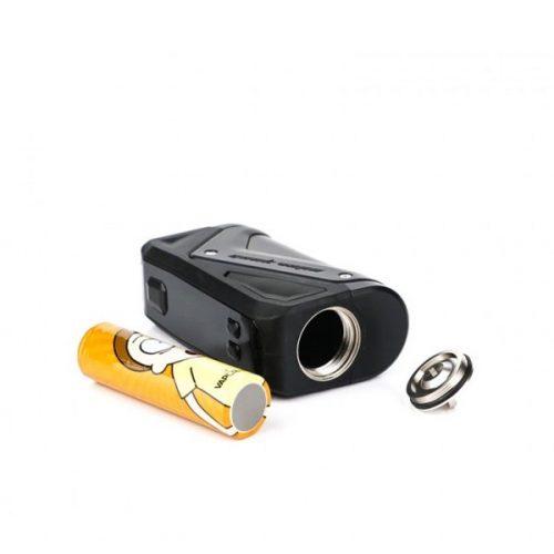 box-aegis-squonker-100w-geekvape b