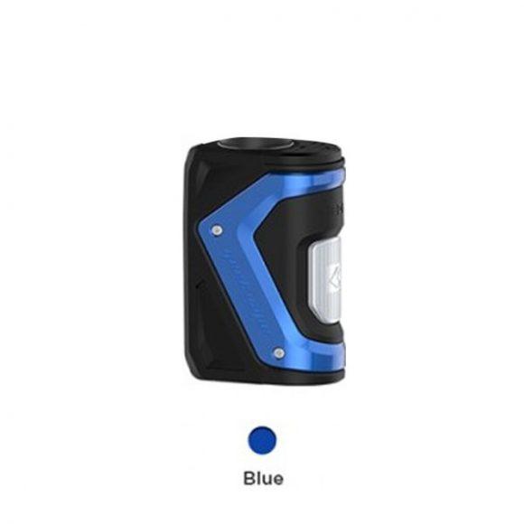 box-aegis-squonker-100w-geekvape-blue