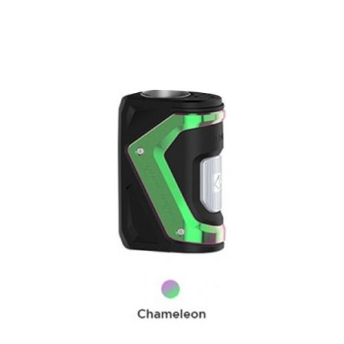 box-aegis-squonker-100w-geekvape chameleon