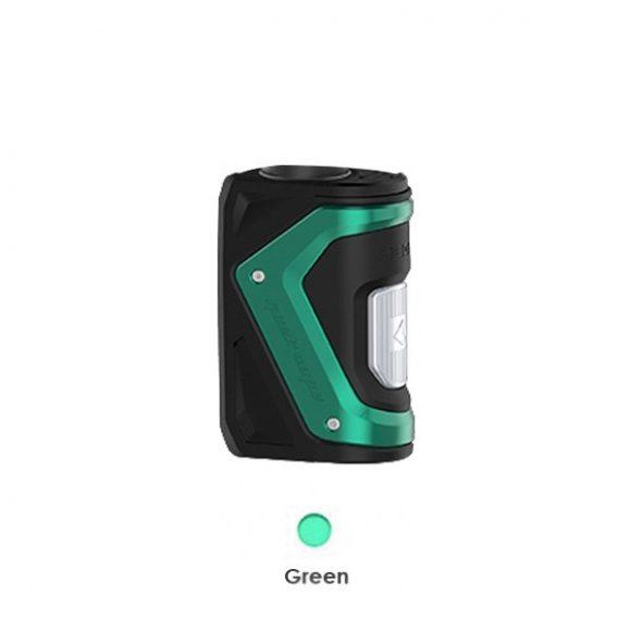 box-aegis-squonker-100w-geekvape-green