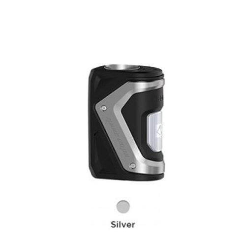 box-aegis-squonker-100w-geekvape-silver