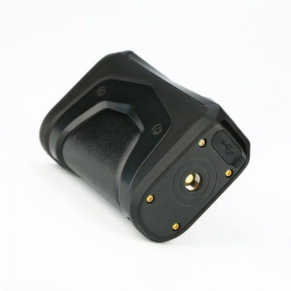 box-aegis-x-200w-geekvape (1)