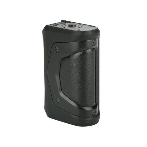 box-aegis-x-200w-geekvape (2)