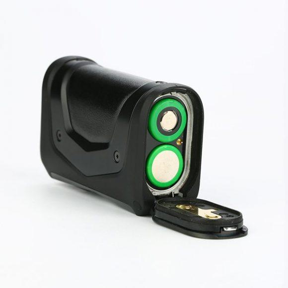 box-aegis-x-200w-geekvape (4)