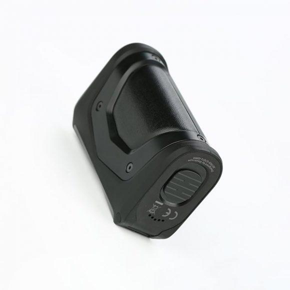 box-aegis-x-200w-geekvape
