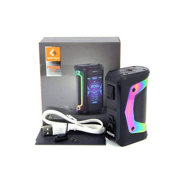 box-aegis-x-200w-geekvape (6)
