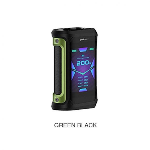 box-aegis-x-200w-geekvape-green