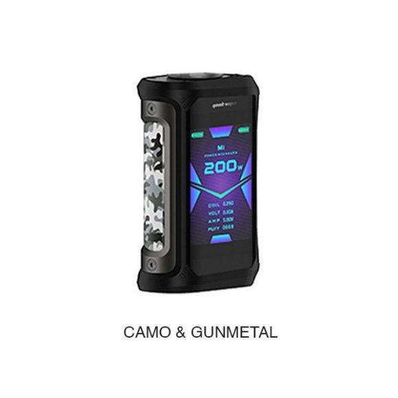 box-aegis-x-200w-geekvape-gunmetal