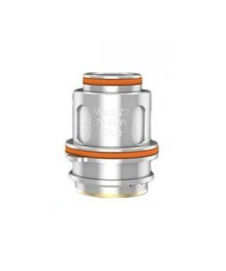 coils-mesh-z2-02-5pcs-geekvape