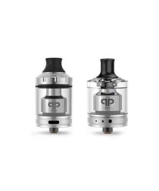 gata-rta-24mm-qp-design-σσ