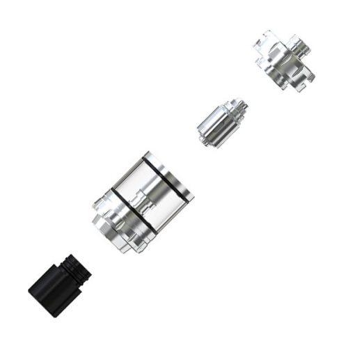 gs-air-3-2ml-19mm-eleaf (2)
