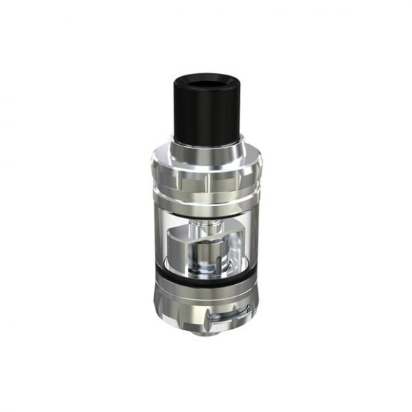 gs-air-3-2ml-19mm-eleaf (3)