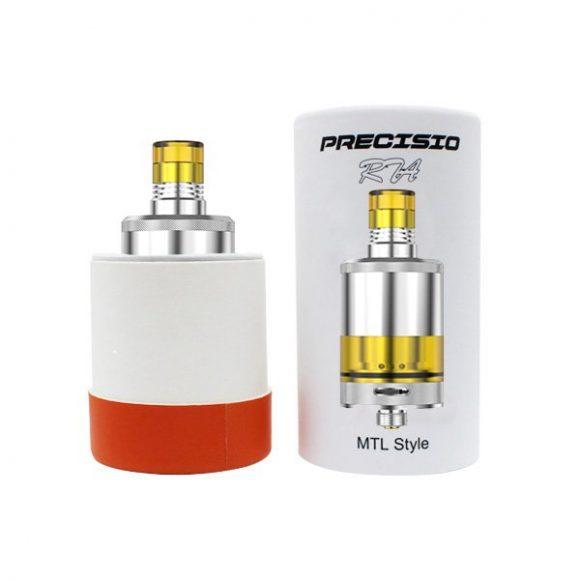 precisio-mtl-pure-rta-27ml-22mm-bd-vape (1)