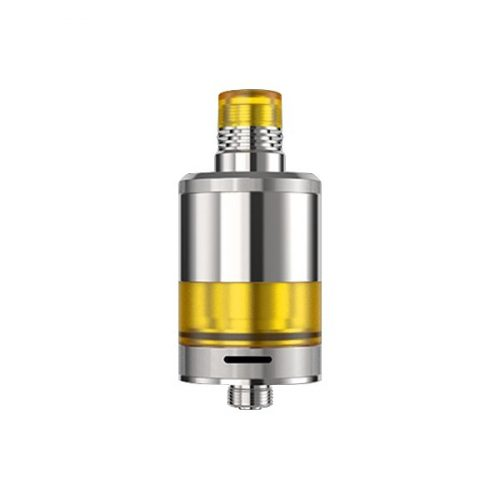 precisio-mtl-pure-rta-27ml-22mm-bd-vape