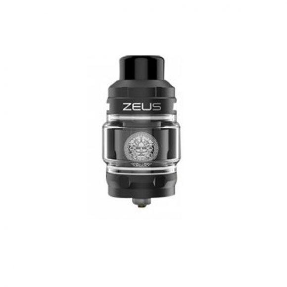 zeus-sub-ohm-tank-5ml-26mm-geekvape-black