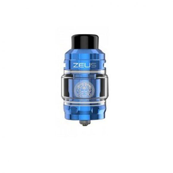 zeus-sub-ohm-tank-5ml-26mm-geekvape-blue