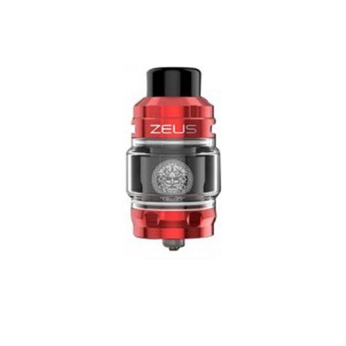 zeus-sub-ohm-tank-5ml-26mm-geekvape-red