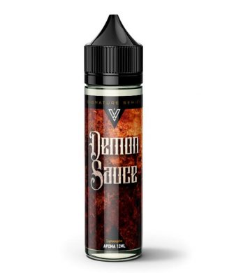 DEMON_sause_60ml_vnv_liquids