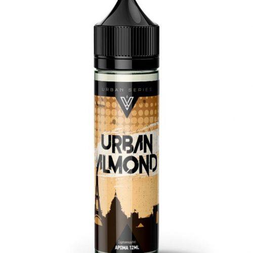 urban_ALMOND_60ml_vnv_liquids