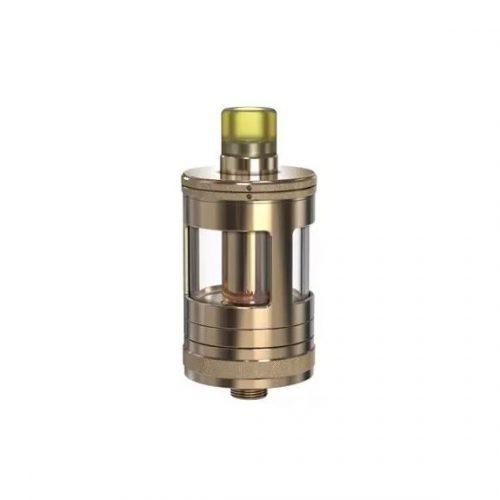 Nautilus GT gold