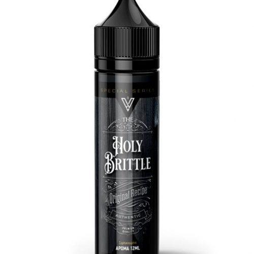 holy_brittle_60ml_vnv_liquids