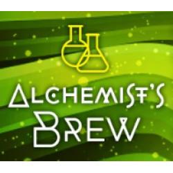 ALCHEMISTS BREW BY VNV