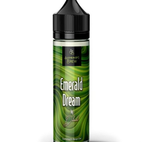 alchemists_brew_vnvliquids_flavor_shot_emerald_dream_diliaki
