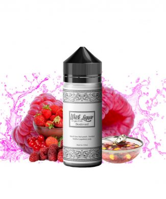 boulevard-wick-liquor-120ml-flavorshots