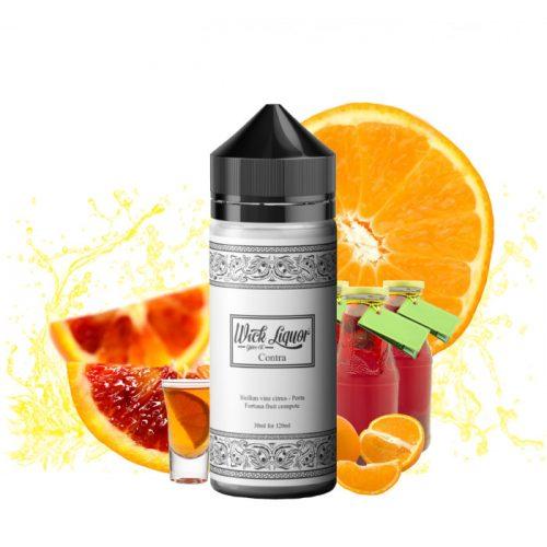 contra-wick-liquor-120ml-flavorshots
