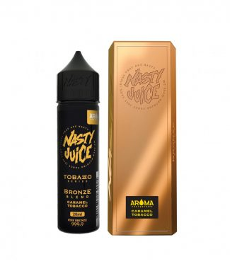 nasty-juice-tobacco-series-bronze-flavorshots