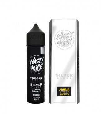 nasty-juice-tobacco-series-silver-blend-flavorshots
