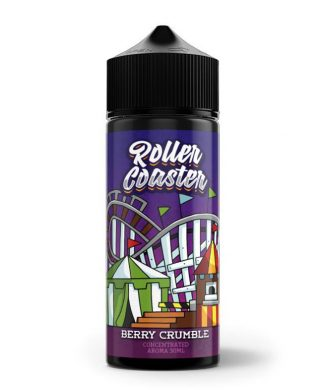 roller_coaster_berry_crumble_vnvliquids_steamtrain